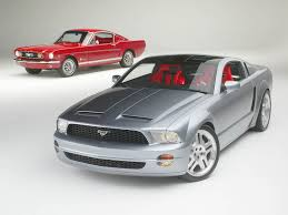 ford mustang 2016 concept. 2003 ford mustang gt coupe concept gallery 2016