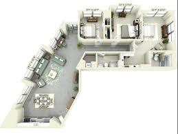 3 bedroom section 8 apartments brooklyn ny. full image for 3 bedroom apartments rent in nyc section 8 mezzo design lofts brooklyn ny
