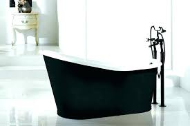 small freestanding tub small freestanding tub cast with shower small bathroom with freestanding tub and shower