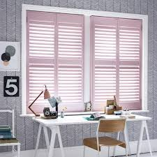 Shop The Finest Blinds Shades And Drapes  The Shade StoreBest Deals On Window Blinds