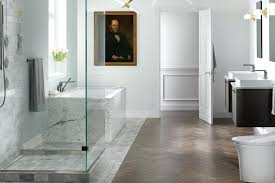 ferguson bath bath kitchen lighting gallery is the place for kitchen or bath improvements home remodeling ferguson bathroom lighting