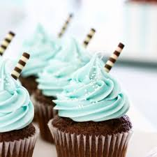 Desserts No Bake Mint Chocolate Cupcakes Recipe Recipe4living