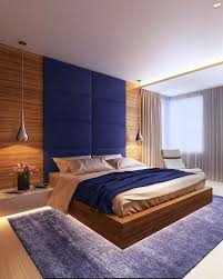 Design Bedrooms Interesting Design