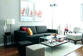 grey sofa lounge ideas grey sofa decor light grey couch decor grey sofa living room ideas