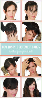 How To Change Hair Style best 25 cowlick ideas red highlights plum hair 7237 by wearticles.com