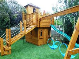 outdoor wooden playhouse outdoor playhouse with slide costco playhouse 2017 free playhouse plans pdf diy playhouse kits