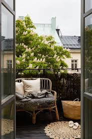Best Outdoor Balcony Ideas On Pinterest - Home interiors in