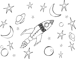 Small Picture coloring pages 5