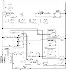 hotpoint stove wiring diagram circuit diagram symbols \u2022 GE Side by Side Refrigerator Wiring Diagram hotpoint stove wiring diagram images gallery