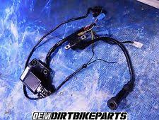 ktm cdi motorcycle parts ktm 250 sxf cdi box wiring harness loom wire coil electrical 05 06 07 08 09