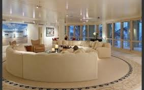 luxury living room furniture. Luxurious Living Room With Large Boundary Modern And Luxury Sofa Furniture