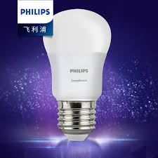philips led bulbs energy saving lamps chandeliers ceiling lamps ceiling lamps highlight bulb diameter led bulbs