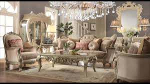 victorian style living room furniture. Marvelous Interior Trend Together With Decorating International Branded Homey Design Elegant Victorian Style Living Room Furniture X