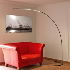 lighting arc floor lamp adesso spheres arc floor lamp antique led arc floor lamp