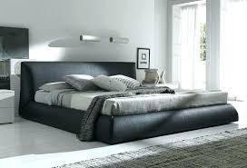 cal king storage bed frame cal king frame cal king wood bed frame with storage cal