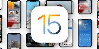 iOS 15: Diese Probleme und Bugs sind bekannt - Macwelt