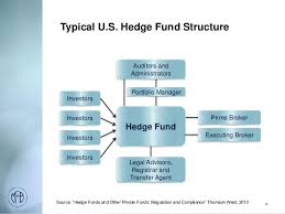 Hedge Fund Structure Chart Mfa Hedge Funds 101