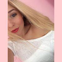 Charlene Richter (charlene_xd) – Profil | Pinterest