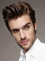 Diffrent Hair Style different hairstyle for men 2014 best hairstyle photos on 2740 by wearticles.com