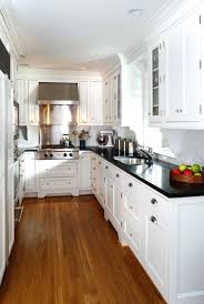 black kitchen countertops residence black marble kitchen worktop