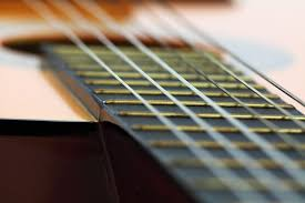 Image result for classical guitar