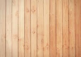 2560x1600 wood plank desktopckground texture dark planks simple wallpapers hd simple background