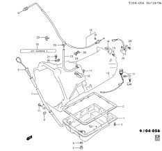 1993 honda civic wiring schematic 1993 discover your wiring geo metro wiring diagram 1995 buick lesabre fuse box