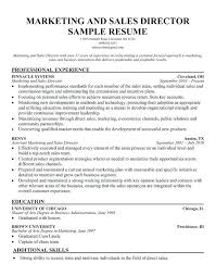 Pharmaceutical Sales Degree Pharmaceutical Sales Resume Buzzwords Keyword Generator