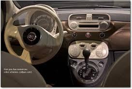 fiat 500l interior automatic. fiat 500 inside 500l interior automatic