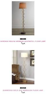 Best 25 Moroccan floor lamp ideas on Pinterest