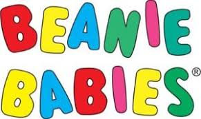 Beanie Babies Wikipedia