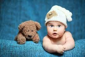 Photography Baby 4k Ultra HD Wallpaper ...