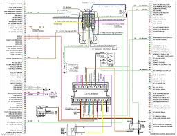 performance center infrastructure diagram all about repair and performance center infrastructure diagram pontiac fiero wiring harness yamaha 100cc wiring diagram toyota c500 20and