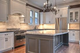 custom cabinets houston. Incredible Kitchens Used Kitchen Cabinets Houston Inside Custom
