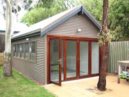 outside office shed. Outside Office Shed. Mesmerizing Amazing Inside Shed Garden Photos Interior Decor Full Size S