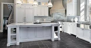 natural cabinet lighting options breathtaking. Natural Cabinet Lighting Options Breathtaking O