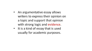 definition argumentative essay is a type of writing that how many  definition argumentative essay is a type of writing that how many kind sl kind of essay
