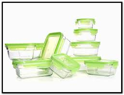 plastic storage containers with lids target