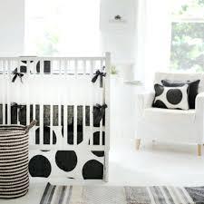 black and white baby bedding black white crib bedding arrival beautiful black white baby bedding 7