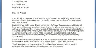 Sample Application Letter For Civil Engineer Position And Civil
