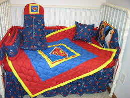 Cool Superman Bedroom Accessories 16. ««