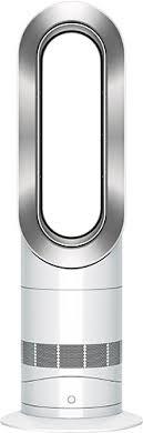 Керамический <b>тепловентилятор Dyson AM09 Hot</b>+Cool - купить ...