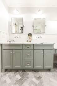 bathroom vanities phoenix az. Amazing Bathroom Vanity Colors Intended For Cabinets In Blue COTTAGE And VINE Friday Link Vanities Phoenix Az