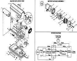 ready heater wire diagram ready auto wiring diagram schematic reddy heaters on ready heater wire diagram