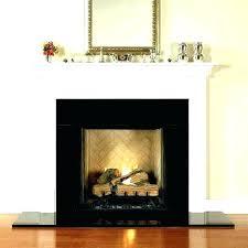 charming idea modern mantel decor fireplace mantels ideas