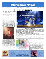 Online Newspaper Template UK ENewspapers And Print Newspapers For Everyone MakeMyNewspaper 13
