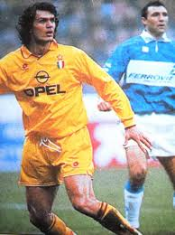 Since 1919, the race leader following each stage has been awarded the yellow jersey (french: Paolo Maldini 3rd Yellow Shirt Serie A 1994 95 Ac Milan Football Shirts