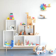 Small Picture Kids Room elegant Kids Room Decoration Items for small rooms Kids