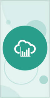 Data Sync Oracle Bi Cloud Service Bics Data Sync For Automated Data Load