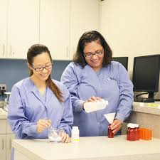 ross medical education center in johnson city tn pharmacy technician program in johnson city tn